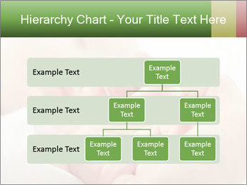 0000074983 PowerPoint Template - Slide 67
