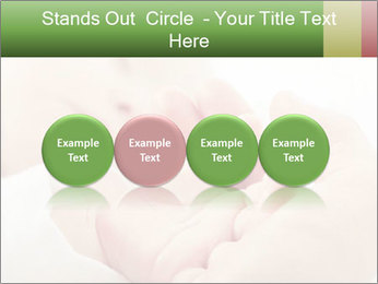 0000074983 PowerPoint Template - Slide 76