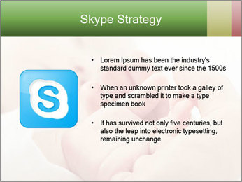 0000074983 PowerPoint Template - Slide 8