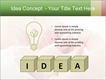 0000074983 PowerPoint Template - Slide 80