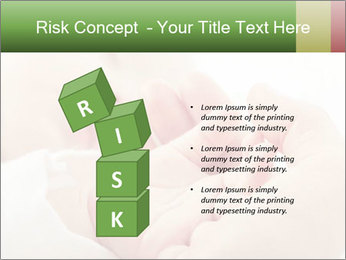 0000074983 PowerPoint Template - Slide 81