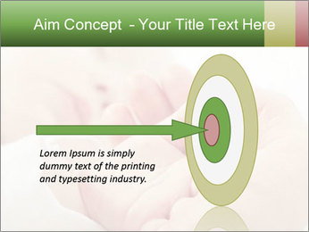 0000074983 PowerPoint Template - Slide 83