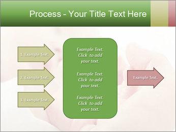 0000074983 PowerPoint Template - Slide 85