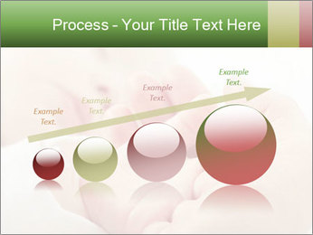0000074983 PowerPoint Template - Slide 87
