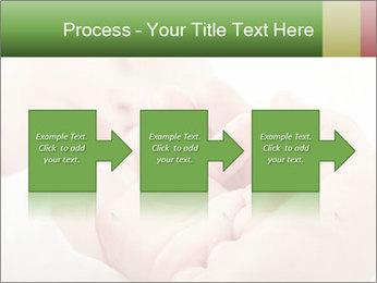 0000074983 PowerPoint Template - Slide 88