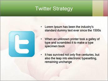 0000074983 PowerPoint Template - Slide 9