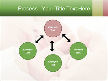0000074983 PowerPoint Template - Slide 91