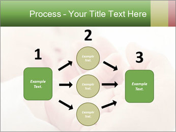 0000074983 PowerPoint Template - Slide 92