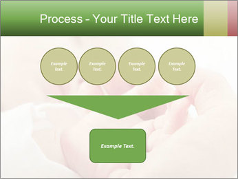 0000074983 PowerPoint Template - Slide 93