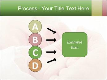 0000074983 PowerPoint Template - Slide 94