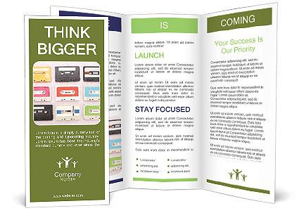 0000074984 Brochure Templates
