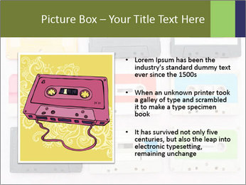 0000074984 PowerPoint Template - Slide 13