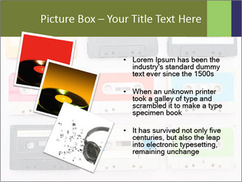 0000074984 PowerPoint Template - Slide 17