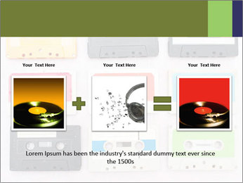 0000074984 PowerPoint Template - Slide 22