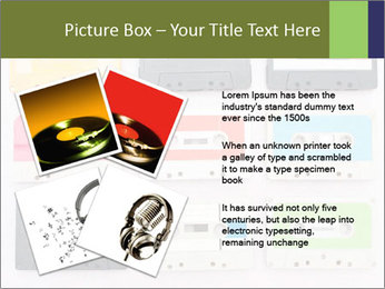 0000074984 PowerPoint Template - Slide 23