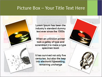 0000074984 PowerPoint Template - Slide 24