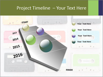 0000074984 PowerPoint Template - Slide 26