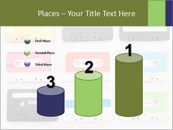 0000074984 PowerPoint Template - Slide 65