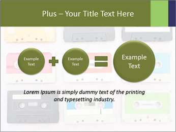 0000074984 PowerPoint Template - Slide 75