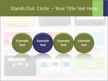 0000074984 PowerPoint Template - Slide 76