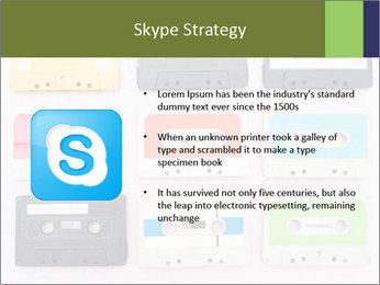 0000074984 PowerPoint Template - Slide 8