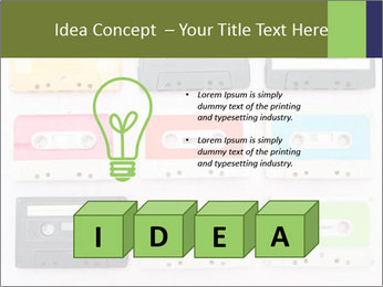 0000074984 PowerPoint Template - Slide 80