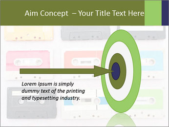 0000074984 PowerPoint Template - Slide 83