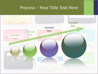 0000074984 PowerPoint Template - Slide 87