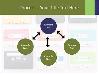 0000074984 PowerPoint Template - Slide 91