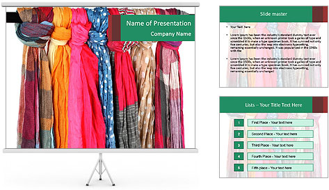 0000074985 PowerPoint Template