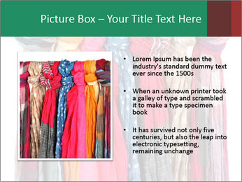0000074985 PowerPoint Template - Slide 13