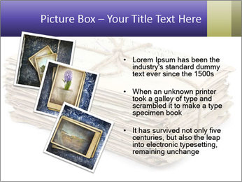 0000074986 PowerPoint Template - Slide 17