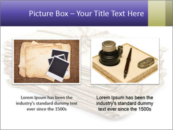 0000074986 PowerPoint Template - Slide 18