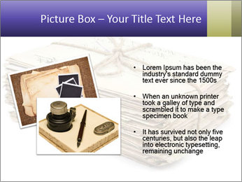 0000074986 PowerPoint Template - Slide 20