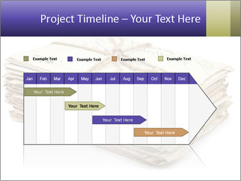 0000074986 PowerPoint Template - Slide 25