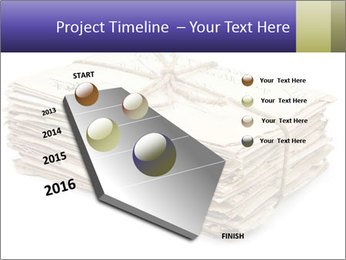 0000074986 PowerPoint Template - Slide 26