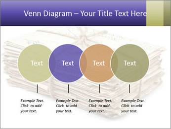 0000074986 PowerPoint Template - Slide 32