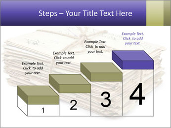 0000074986 PowerPoint Template - Slide 64