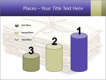 0000074986 PowerPoint Template - Slide 65