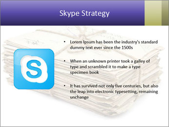 0000074986 PowerPoint Template - Slide 8