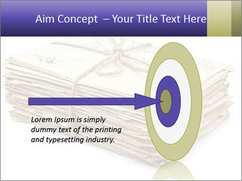 0000074986 PowerPoint Template - Slide 83