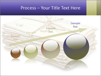 0000074986 PowerPoint Template - Slide 87