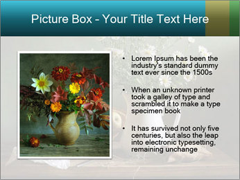 0000074987 PowerPoint Templates - Slide 13