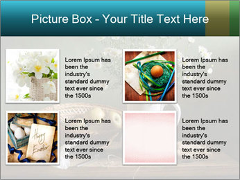 0000074987 PowerPoint Templates - Slide 14