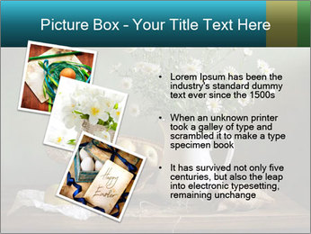 0000074987 PowerPoint Templates - Slide 17