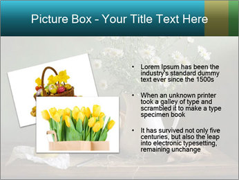 0000074987 PowerPoint Templates - Slide 20