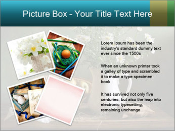 0000074987 PowerPoint Templates - Slide 23