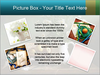 0000074987 PowerPoint Templates - Slide 24