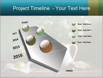 0000074987 PowerPoint Templates - Slide 26