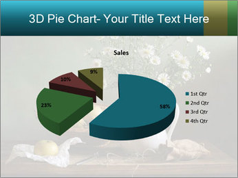 0000074987 PowerPoint Templates - Slide 35